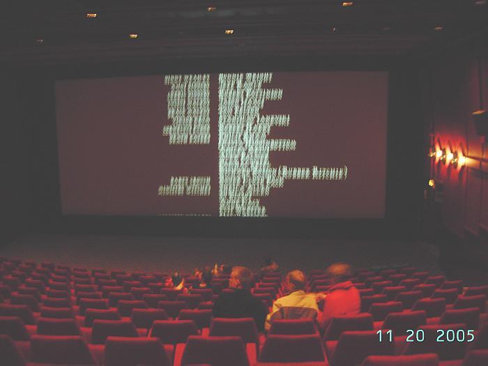 jyväskylä elokuvateatteri
